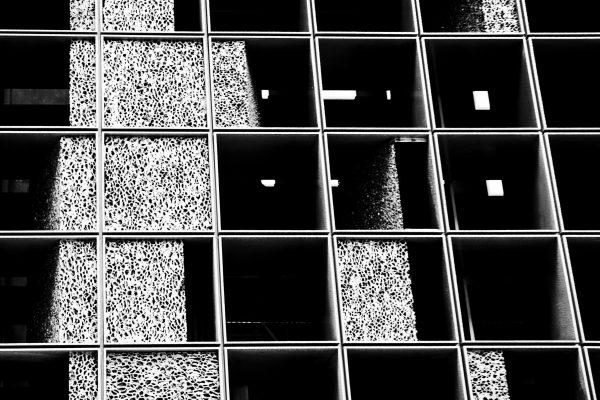calle 24 bril_49-1