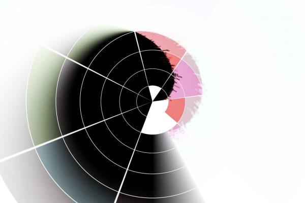 foto abstracta 2 del 18.04.43