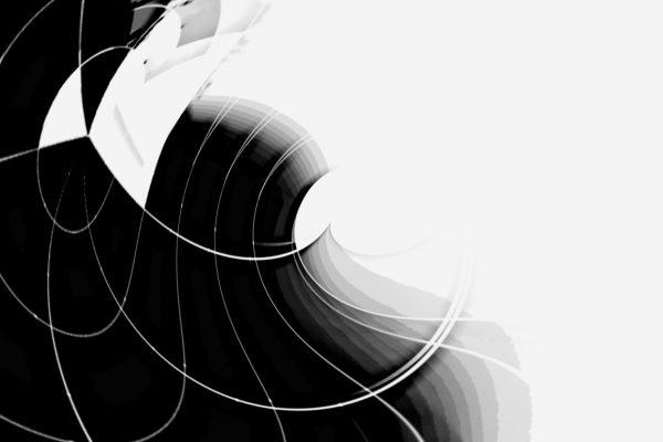 foto abstracta 4 at 18.04.43