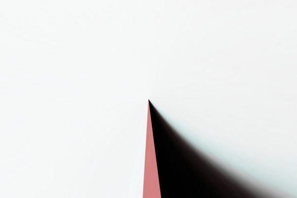 foto abstracta 5 at 18.04.43