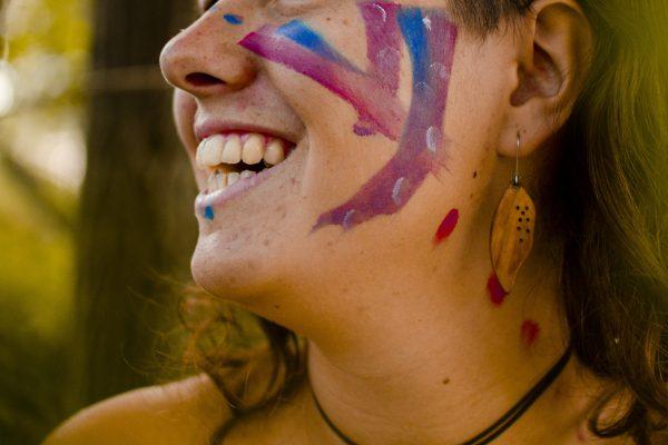 pecho body paint_10